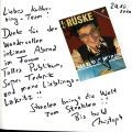 ChristophBrueske